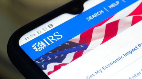 Does the IRS really want to spy on your bank account? The latest tax fight, explained