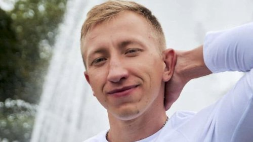 An Activist Who Helped Persecuted Belarusians Flee The Country Is Found Hanged