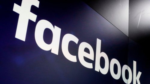 Facebook settles a federal lawsuit over allegations it favored foreign job applicants