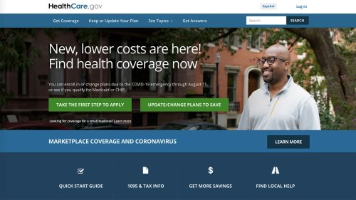 Health Insurance For $10 Or Less A Month? You May Qualify For New Discounts