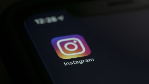 Instagram Is Pausing Its Plan To Develop A Platform For Kids After Criticism