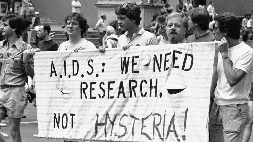 Researchers Clear 'Patient Zero' From AIDS Origin Story