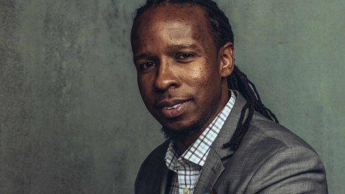 Ibram X. Kendi Recommends 6 Books To Help Your Kids Understand Race