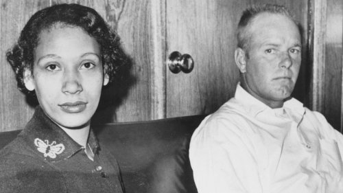 Today Is Loving Day — When Interracial Marriage Finally Became Legal In The U.S.