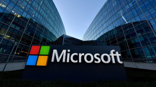 You Can Scrap The Password For Your Microsoft Account And Sign In With An App