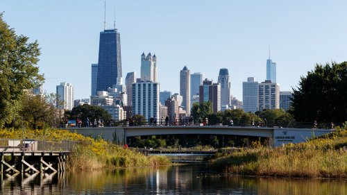Opinion: Automatic Pay Raises Haven't Stopped Chicago's Corruption