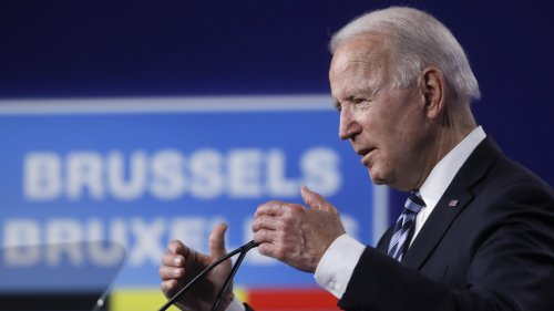 Biden And The EU Agree To A Truce In A 17-Year-Long Fight Over Aircraft Subsidies
