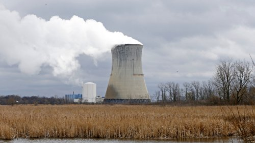 An Energy Company Behind A Major Bribery Scandal In Ohio Will Pay A $230 Million Fine