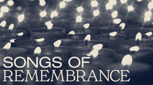 Usha Subrahmanyam, 69: Norah Jones' 'Don't Know Why'