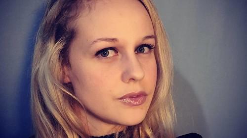 Florida Agents Raid Home Of Rebekah Jones, Former State Data Scientist