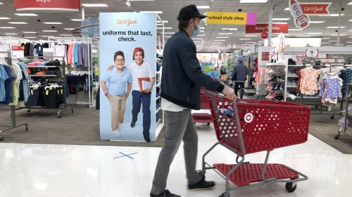 U.S. Economy On High Alert Over Shaky Future Of Extra Jobless Benefits