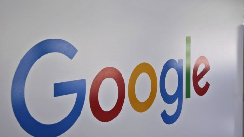 Google And Facebook Mandate Vaccines For Employees At U.S. Offices