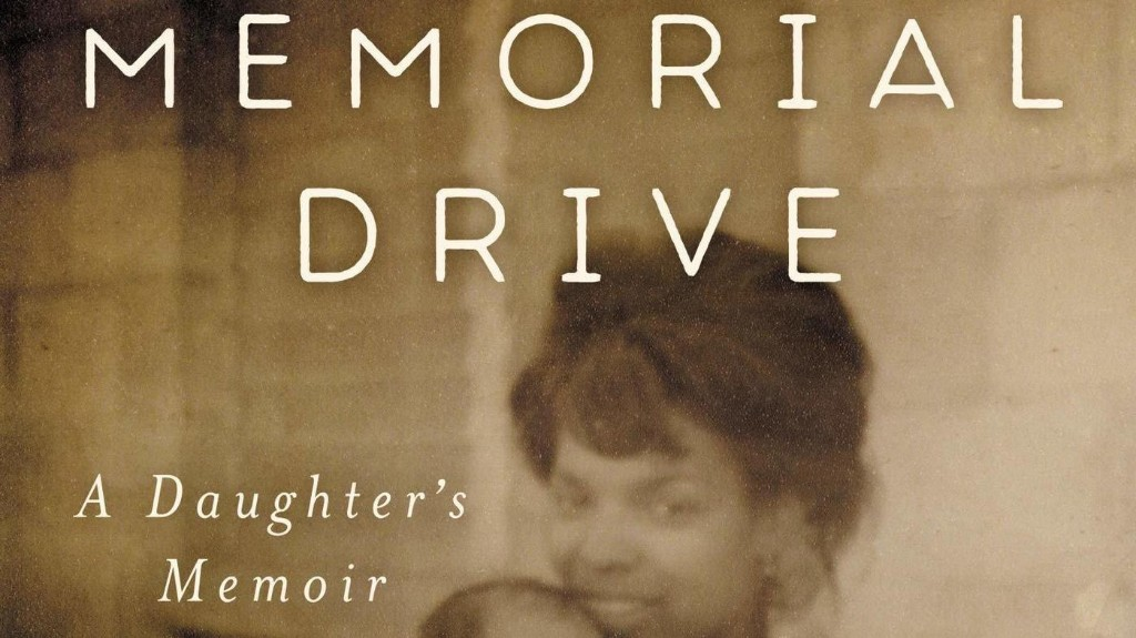 A Daughter Unearths And Remembers Trauma In 'Memorial Drive'