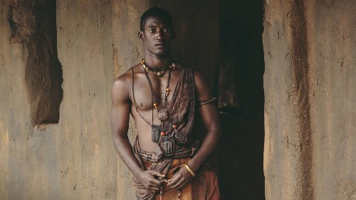 In Its Retelling, 'Roots' Is Powerful, Must-See Television