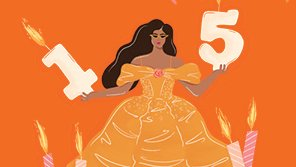 'Once Upon A Quinceañera' Has Fairy Tale Charm