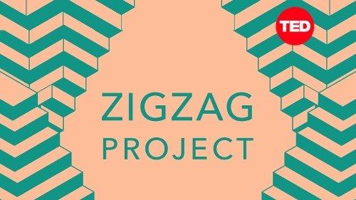 Bonus Episode: ZigZag - The Pulse