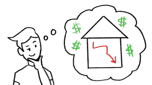 So What Is Short Selling? An Explainer