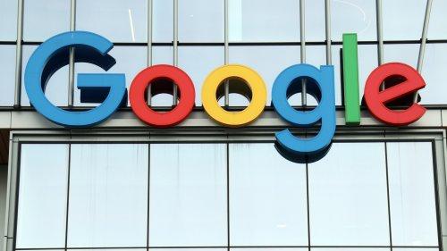 Google Adapts To Long-Term Telework, Offers Employees Hybrid Workweek