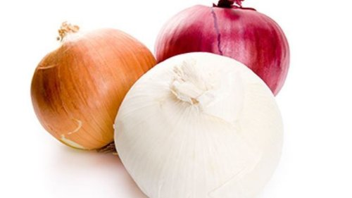 CDC says toss onions if you don't know where they came from to avoid salmonella