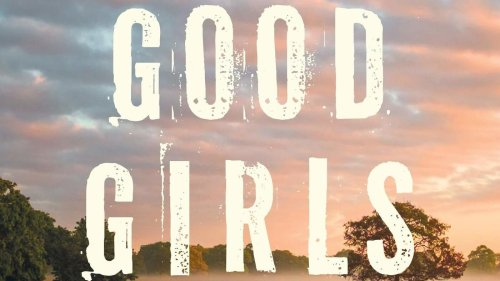 'The Good Girls' Aims To Uncover The Story Behind The Deaths Of Two Indian Girls