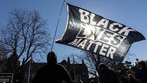 Black Lives Matter Fights Disinformation To Keep The Movement Strong