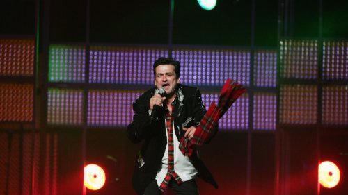 Les McKeown, Singer For Bay City Rollers, Dies At 65