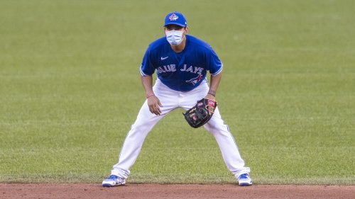 Canada Says No To Home Games For Toronto Blue Jays
