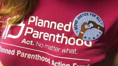 Court Temporarily Blocks South Carolina Heartbeat Abortion Ban