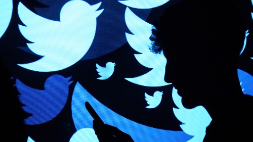 'We're Embarrassed': Twitter Says High-Profile Hack Hit 130 Users