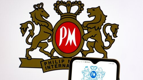 Philip Morris Is Buying An Asthma Inhaler Company. Health Groups Are Suspicious
