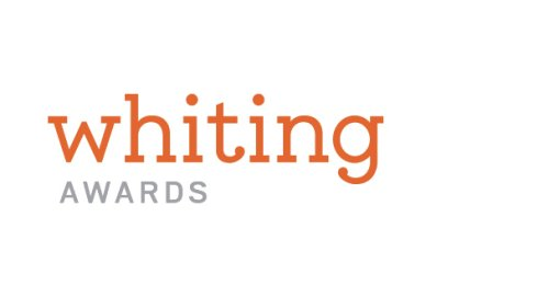 2021 Whiting Awards Honor 10 Soon-To-Be-Big Writers