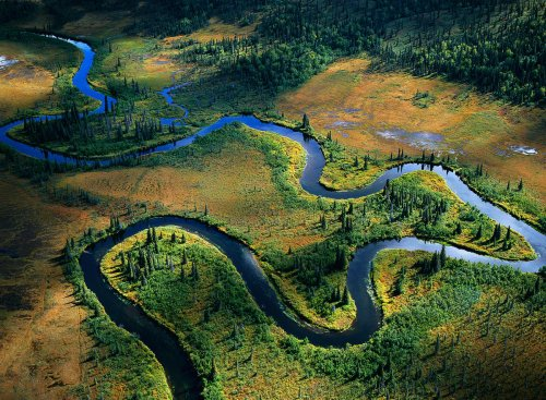 Investors Say No to Pebble Mine, Yes to Bristol Bay -- Again