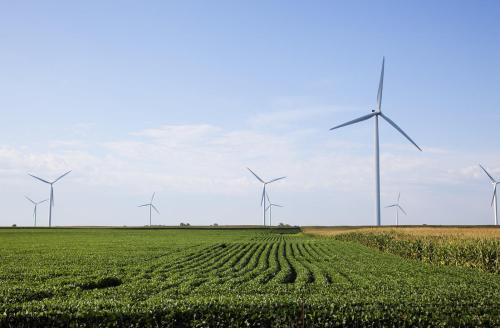 Missouri's Path to a Clean Energy Future