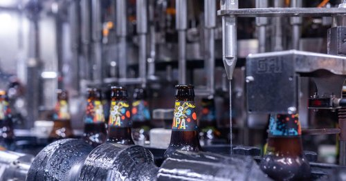 Craft Brewers to Biden: Protect Our Most Important Ingredient