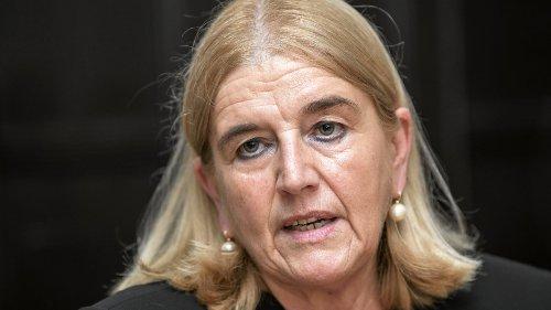 Mülheimer Bundestagskandidaten großer Parteien stehen fest