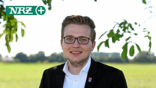 Isselburg: Bauamtschef wechselt Ende 2021 nach Kevelaer