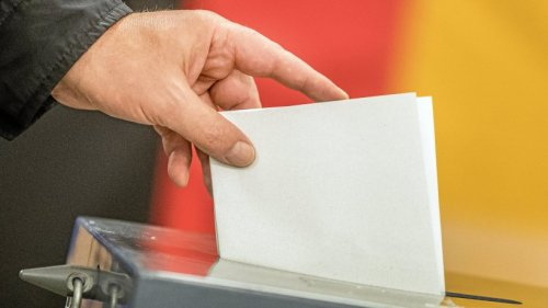 Bundestagswahl 2021 im Kreis Kleve: Alle Infos im Überblick