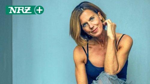 """Eine Duisburgerin kann """"Miss 50plus Germany"""" werden"""