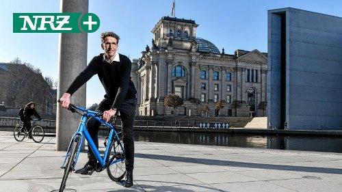 Klima Union hat in NRW etliche namhafte Unterstützer