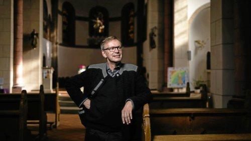 Priestermangel in der Kirche: Ein Beruf im Wandel