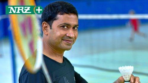 TSV Heimaterde will mit Coach aus Bangladesch an die Spitze