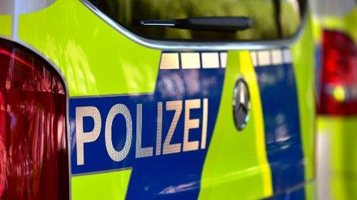 Isselburg: Täter klaut Geldbörse aus dem Einkaufskorb
