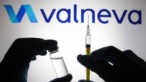 Biontech: Neuer Corona-Impfstoff macht Hoffnung - und hat großen Vorteil
