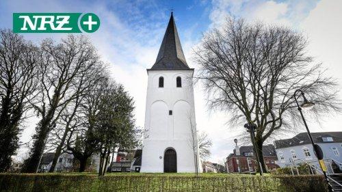 Männergottesdienste in Hiesfeld und Spellen/Friedrichsfeld