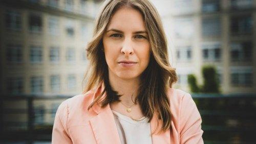 Online-Marketer:innen vereint - gegen Sexismus