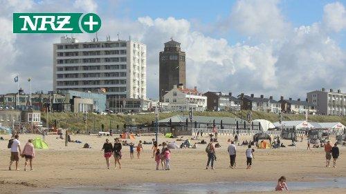 Holland: Für den Sommerurlaub nach Zandvoort oder Egmond?