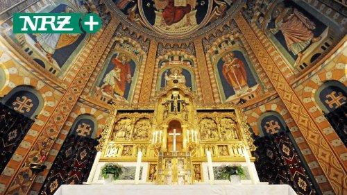 Isselburg: Kirche und Stadt bieten besonderes Coronagedenken