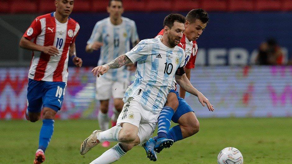 Dünyadan Futbol - cover