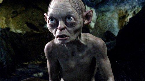 Amazon ziet af van ontwikkeling openwereldgame van Lord of the Rings