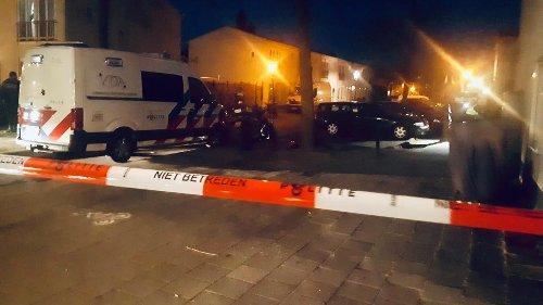 Zes arrestaties nadat vrouw meerdere keren opzettelijk is overreden in Amsterdam